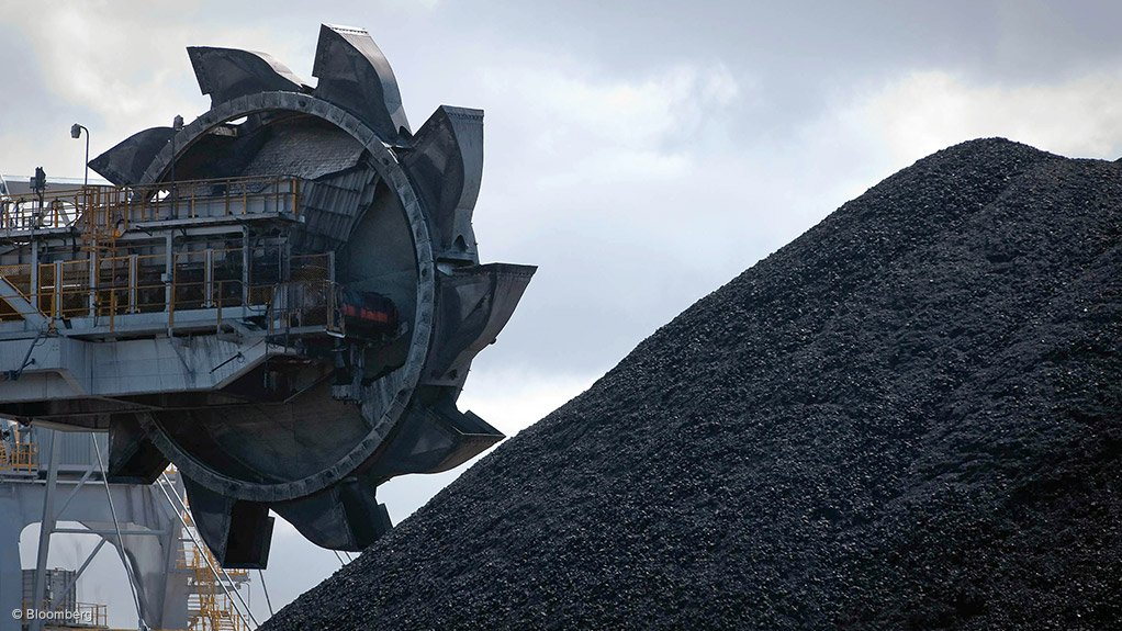 coal mining and its impacts essay See the economic importance of mining for building sustainable societies impacts in this area you the role of coal in building sustainable societies in this.