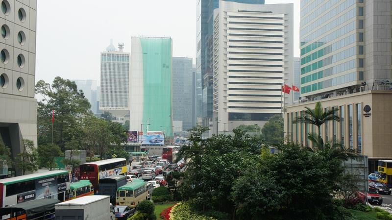 asian credit markets