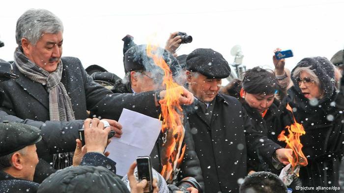 http://www.unuudur.com/wp-content/uploads/Kazakhstan.jpg