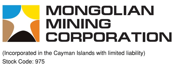 Mongolian Mining Chapter 15 Bankruptcy Restructuring