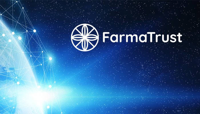 FarmaTrust tackling fake medicine in Mongolia with government partnership