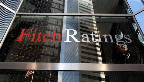 Fitch Rates Mongolia's Proposed USD Bond 'B-(EXP)'