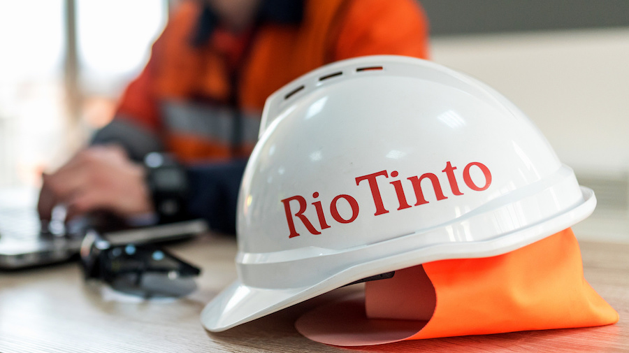 Former Rio Tinto exec jailed for corruption in China let free