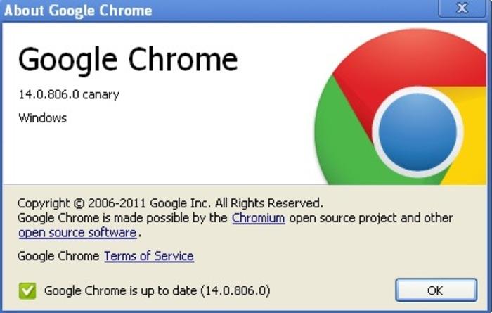 Google chrome download free offline installer latest setup.