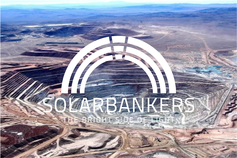 Solar Bankers Secures Lithium Mining Rights in Mongolia