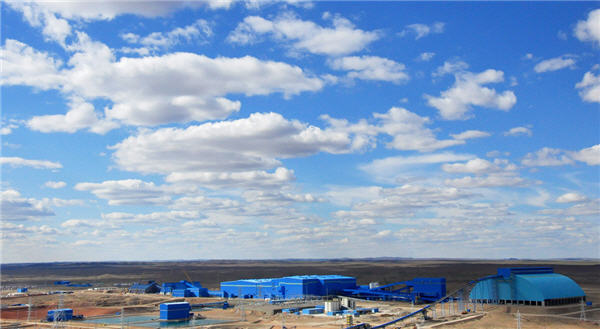 Rio Tinto misses $4.2bn financing deadline for Oyu Tolgoi expansion in Mongolia