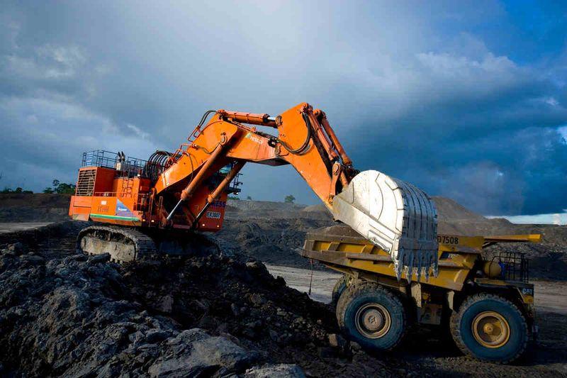 Coal royalty increase is postponed in Indonesia