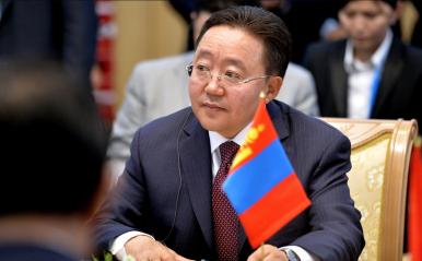Mongolia's Small Country Diplomacy and North Korea