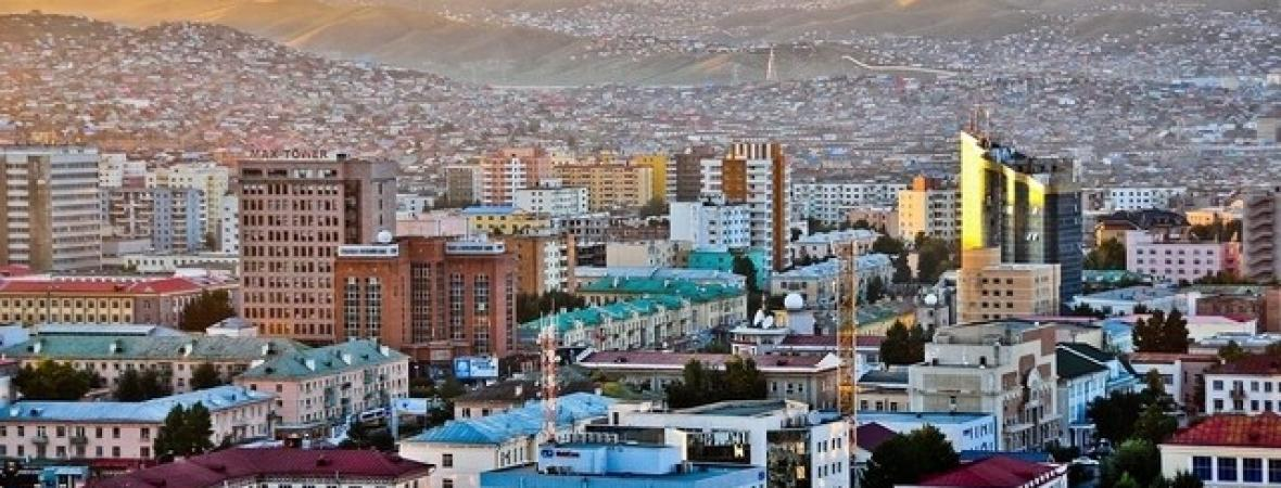 Countering Fake News and Corruption in Mongolia