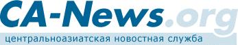 www.ca-news.org