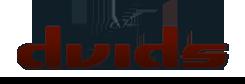 www.dvidshub.net