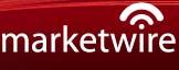 www.marketwire.com