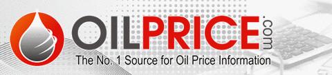 www.oilprice.com