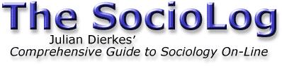 www.sociolog.com