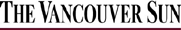 www.vancouversun.com
