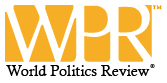 www.worldpoliticsreview.com
