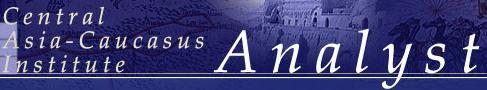 www.cacianalyst.org