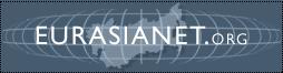 www.eurasianet.org