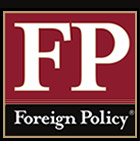 www.foreignpolicy.com