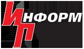 www.infpol.ru