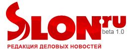 www.slon.ru